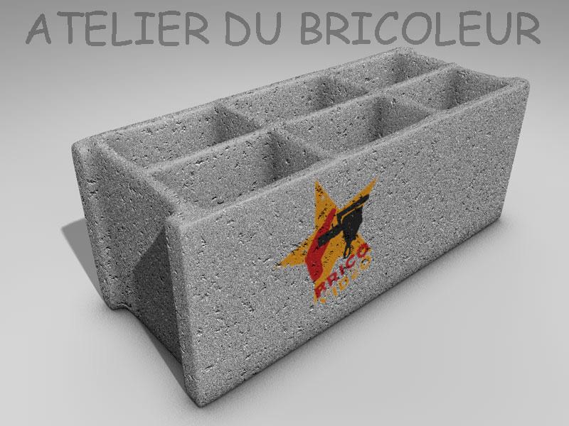 atelier du bricoleur moteur de recherche des bricoleurs conseils de bricolage. Black Bedroom Furniture Sets. Home Design Ideas
